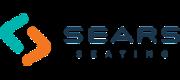 Sears-Seating