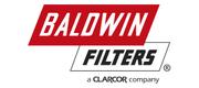 BaldwinFilters